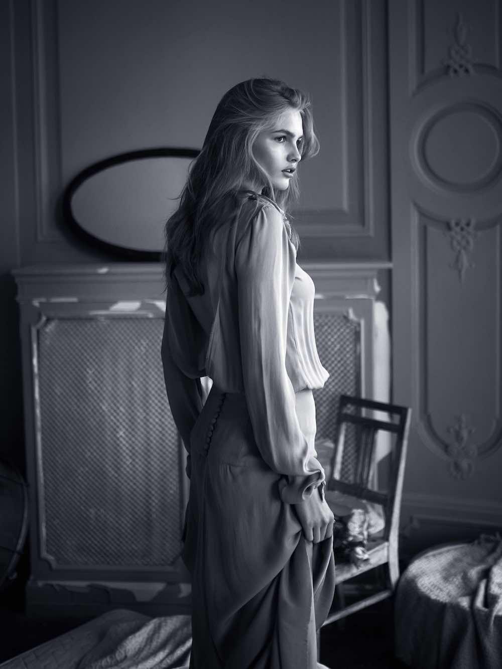 Nicole Fessel photos